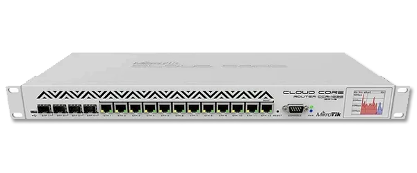 ethernet_routers